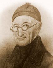 Samuel Lorenz Ziemann