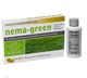 Nema-Green (25 Mio) + Nema-Quick (50 ml) Kombi-Packung HB...