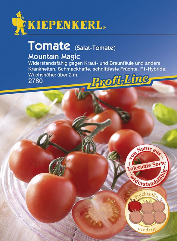tomate salattomate mountain magic 5 49 samenshop24. Black Bedroom Furniture Sets. Home Design Ideas