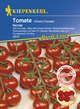Tomate Cherry-Tomate Nectar