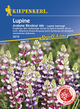 Lupine Avalune Bicolour Mix