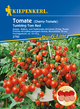 Tomate Tumbling Tom Red (Cherry-Tomate), Ampel-, Balkon-...