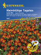 Leckere Tagetes