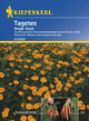 Tagetes Single Gold Nematodenkiller