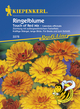Calendula officinalis Ringelblume Touch of Red Mix Mischung mit roter R�ckseite