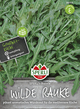 Wilde Rauke SPERLING´s Rucola