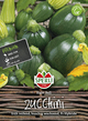 Zucchini Eight Ball F1