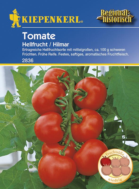tomate hilmar samenshop24 saatgutversand seit 1928 s mereien. Black Bedroom Furniture Sets. Home Design Ideas