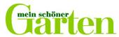 Gartenzeitung online